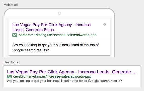 Google Adwords Expanded Text Ads are Here!